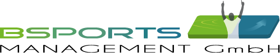 BSports Management GmbH